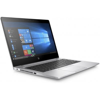 Hp EliteBook 735 G6