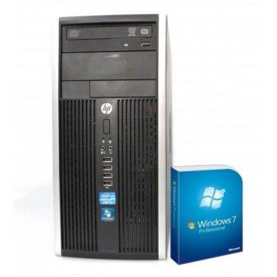 Panty HP Compaq 6730s 3735s