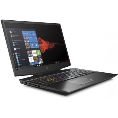 Hp Omen 17-cb0023nb