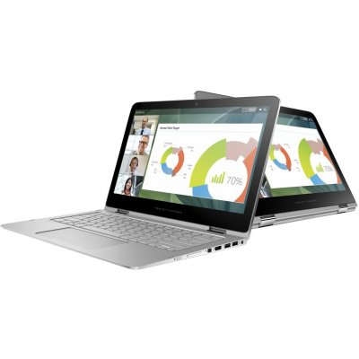 Hp Spectre x360 13-aw0979nz