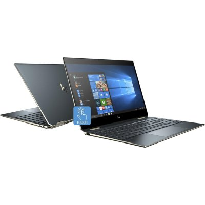 Hp Spectre x360 13-aw0999nz