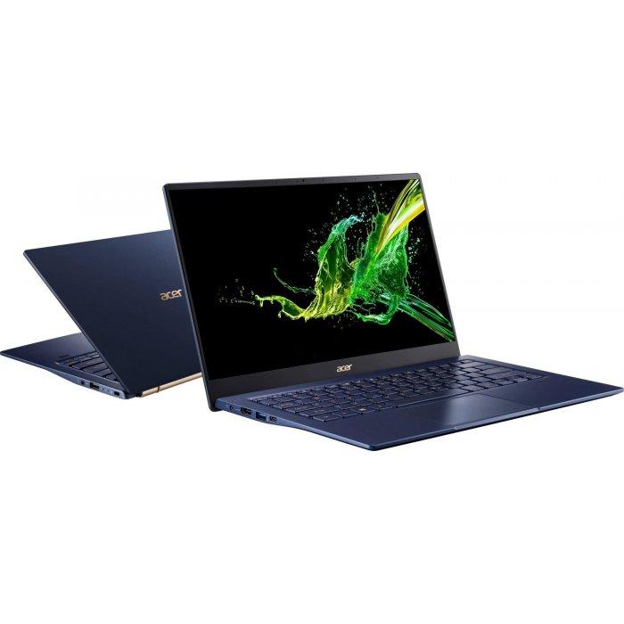 Acer Swift 5 SF514-54T-73D7