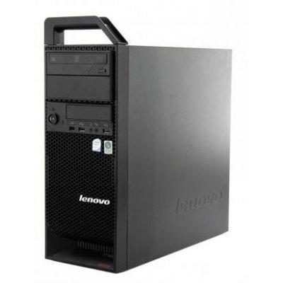 Lenovo ThinkStation S10
