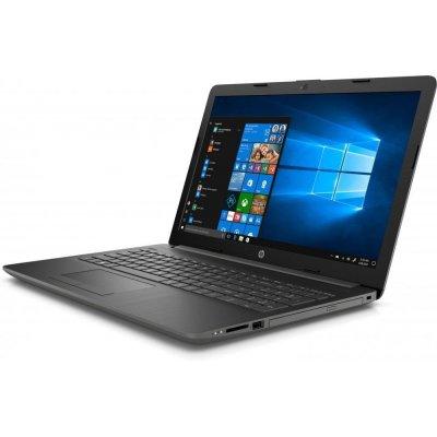 Boční USB Acer Aspire 5530 5530G