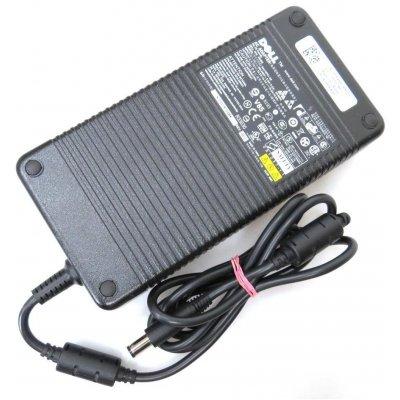 Chladič procesoru HP DC7100 USDT