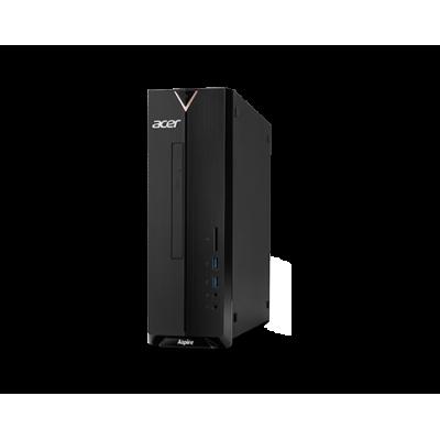 Acer Aspire XC-330