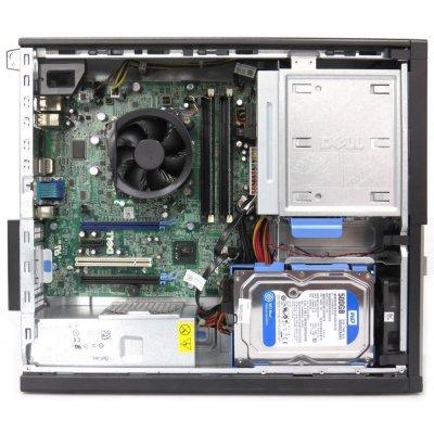 WiFi Dell Latitude X300 Broadcom 42004517-00 F02H003.00 LF