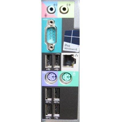 Zdroj pro HP WorkStation XW8200 - DPS-600NB A