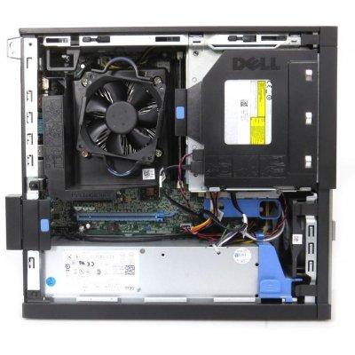 WLan WiFi Intel karta pro notebooky HP 802.11a/b/g 441082-002 4965AG_MM2