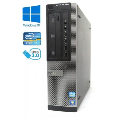 WLan WiFi Intel WM3945ABG MOW2 396331-002 407576-002