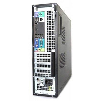 IBM Thinkpad Mini PCI Wireless WiFi WLAN Card 27K9938 802.11a/b/g WM3B2915ABG