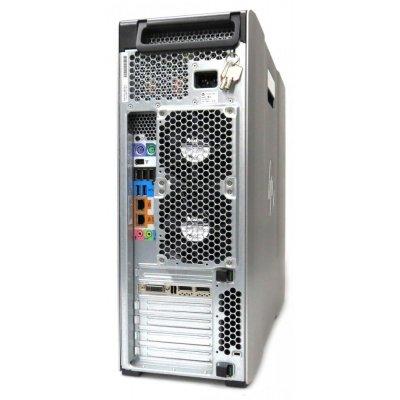WLan Atheros IBM ThinkPad T42 R52 802.11g AR5BMB-44 93P4264