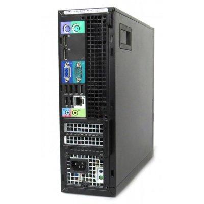 Intel WLAN karta Dell WM3B2200BG 0W9764