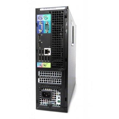 Zdroj HP DC5100 mT PS-5301-08HP