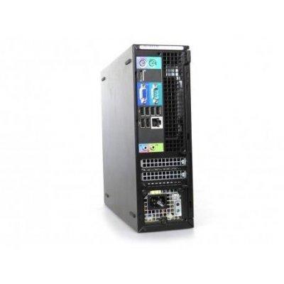 Zdroj HP DC7100/ DC7600 (HP DC7700) Midi-Tower HP-