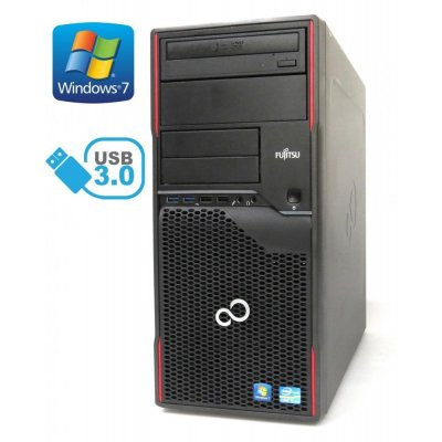 Zdroj pro HP DC7700USD