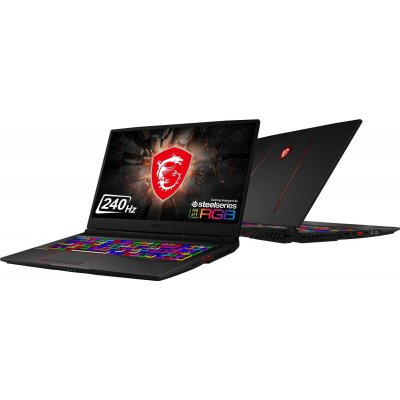 MSI GE75 Raider 10SF-427IT