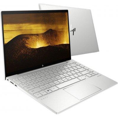 HP Envy 13-ba0004nx