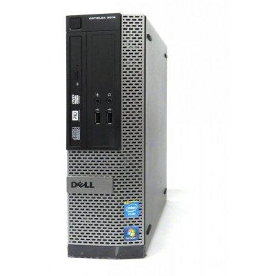 Základní deska Dell Precision 380 MT