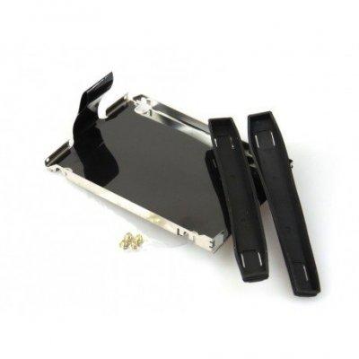 Rámeček Caddy pro HDD SSD Lenovo ThinkPad T420