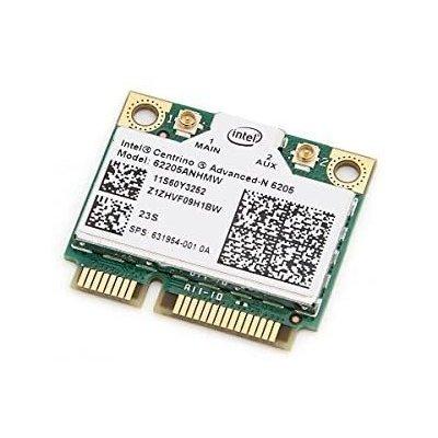 Wi-fi adaptér Lenovo ThinkPad T420 Intel Centrino N-6205