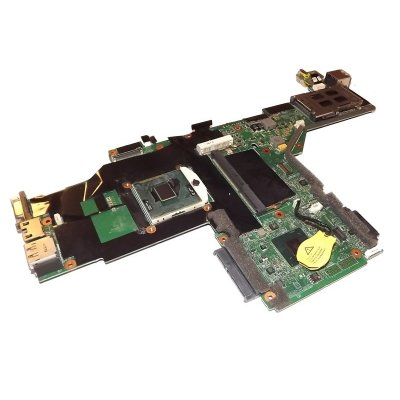 Základní deska Lenovo ThinkPad T420 T420i 63Y1697 63Y1989 04W2045 QM67
