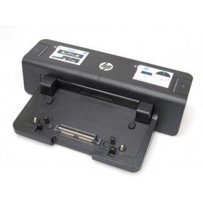 Dokovací stanice HP HSTNN-I11X s USB 2.0 + zdroj 90W