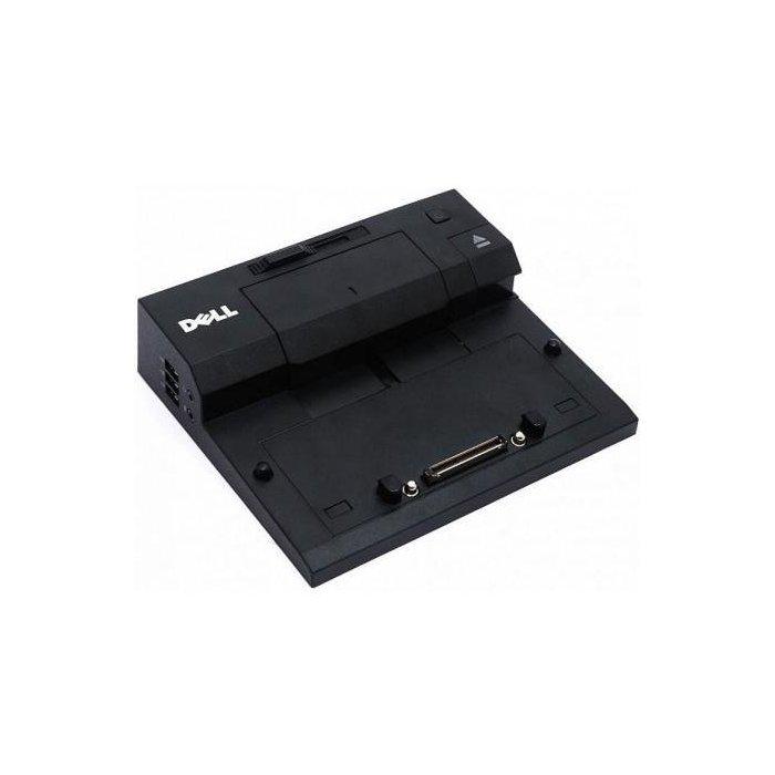 Dell E-Port Replicator PR03X + 130W zdroj