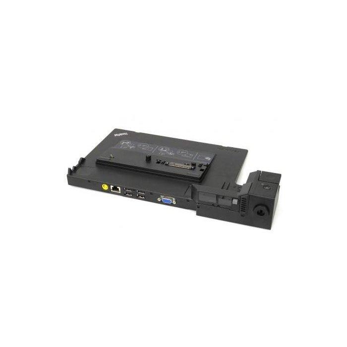 ThinkPad Port Replikátor typ 4336
