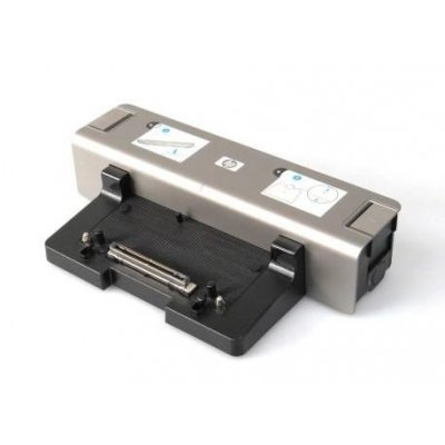 HP Docking Station KP080AA