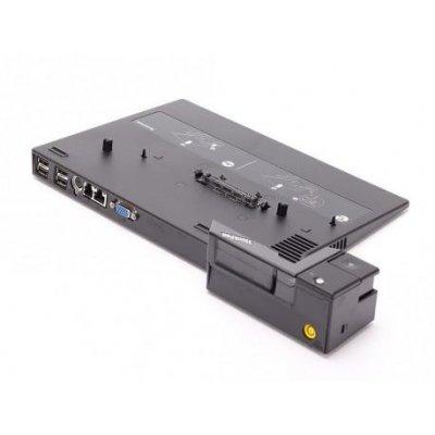Lenovo ThinkPad základní typ 2505