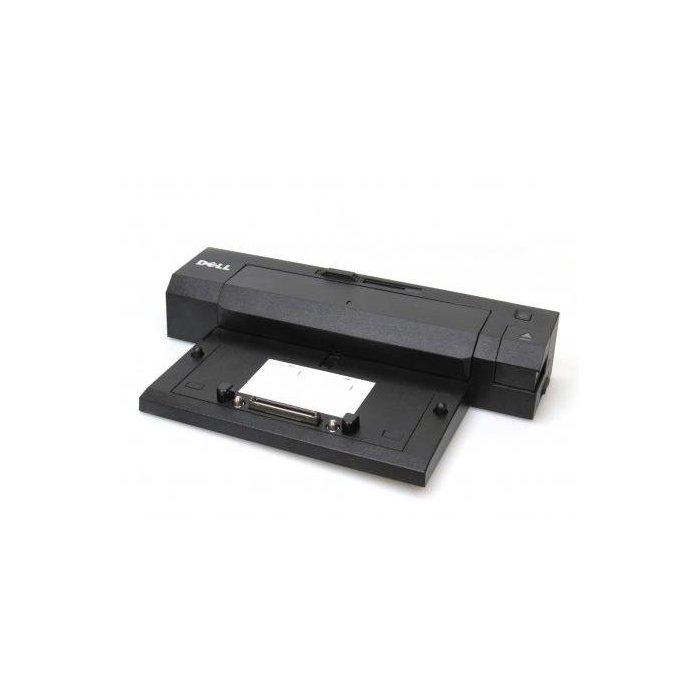 Dell E-Port PR02X s USB 3.0 + zdroj 130W