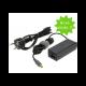 Lenovo ThinkPad Ultraportable 65W AC Adapter 40Y7700