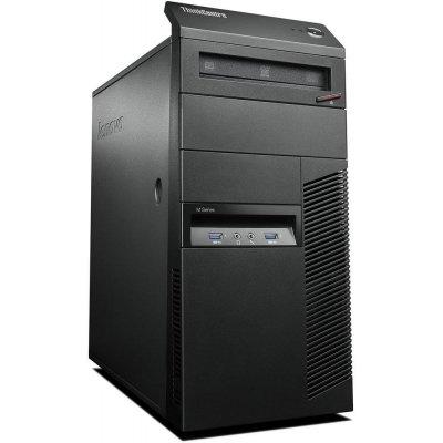 Lenovo ThinkCentre M83 Minitower