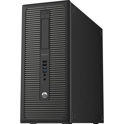 HP EliteDesk 800 G2 TWR