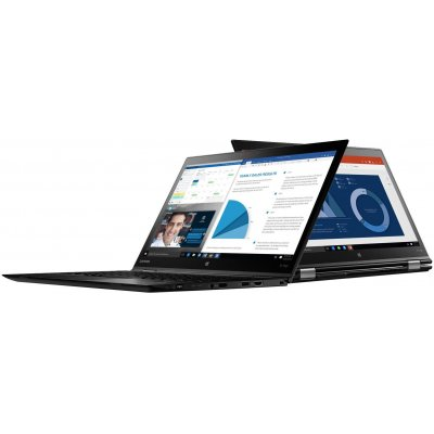 Lenovo ThinkPad X1 Yoga 1st