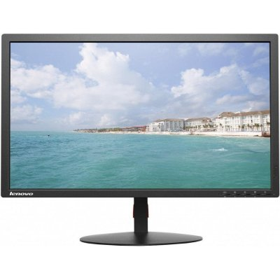 Lenovo ThinkVision T2454pA