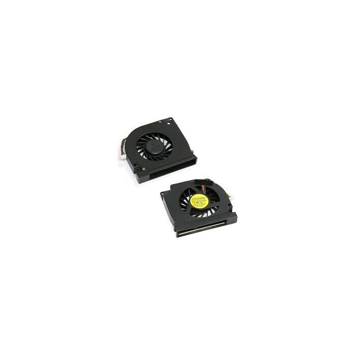 Ventilátor chladič pro Dell Latitude E5400
