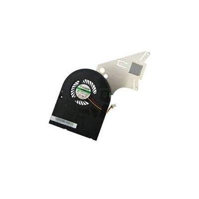 Ventilátor chladič pro Acer Aspire E1-510