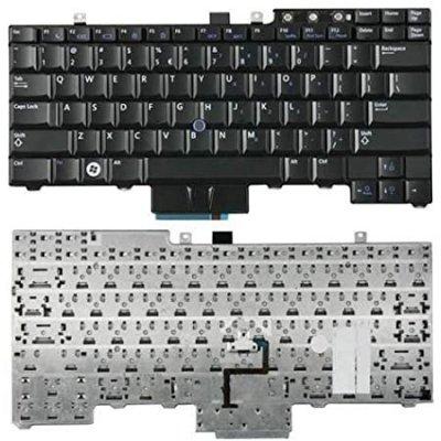 Klávesnice Dell Latitude E5400 E5410 E5510 E6400 E6410 E6510