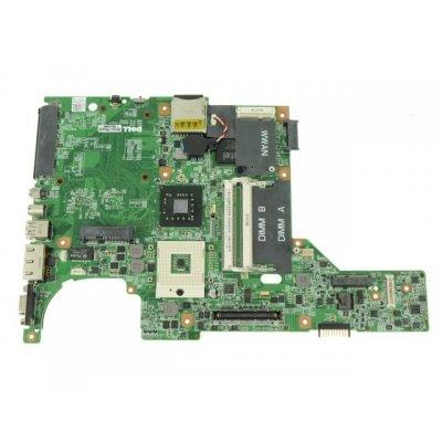 Základní deska Dell Latitude E5400 0Y880K