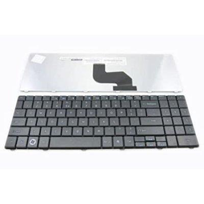 Klávesnice Acer Aspire 5516 7315 5732 eMachines E527 E430 E525 E627 E725 G625 G627 CZ