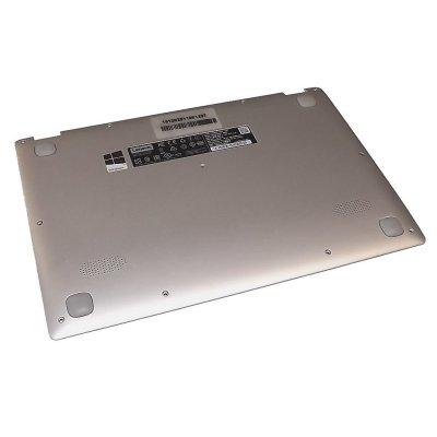 Spodní šasí - vana Lenovo IdeaPad 100S-11IBY
