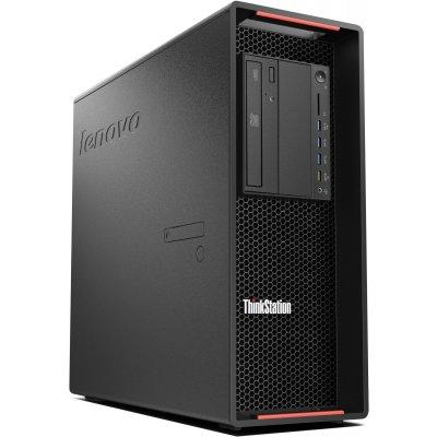 Lenovo ThinkStation P700 TW