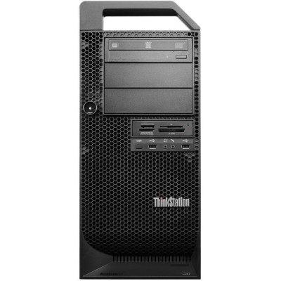 Lenovo ThinkStation D30 TW