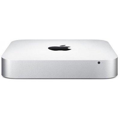 Apple Mac mini Late-2012 (A1347)