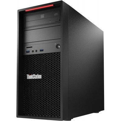 Lenovo ThinkStation P410 MT