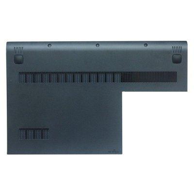 Spodní kryt vany pro notebooky Lenovo G50-70 G50-80 G50-30 G50-45