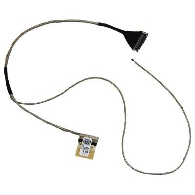 LCD Flex kabel PRO NOTEBOOKY LENOVO G50-30 G50-45 G50-80 Z50-70 Z50-75