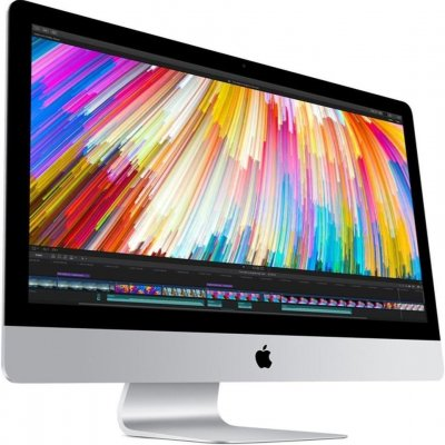 "Apple iMac 27"" Late-2015 (A1419)"